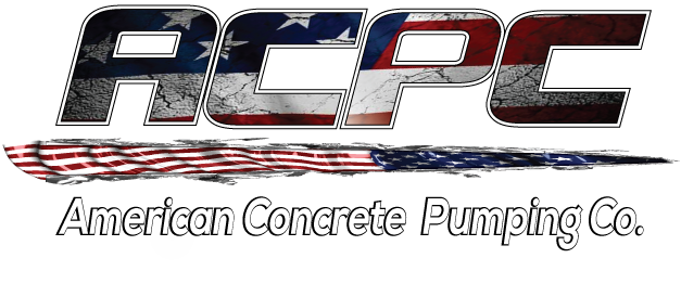American Concrete Pumping and Laser Screed